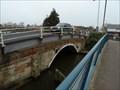 Image for River Bure road bridge - Wroxham, Norfolk