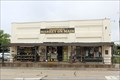 Image for 337 S Main St - Grapevine Commercial Historic District - Grapevine, TX