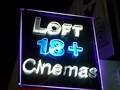 Image for Loft Cinemas - Toronto, ON, Canada