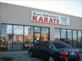 Image for Brice's Taekwondo - Westside - Evansville, IN