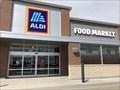 Image for ALDI Market - Dilworth, MN - USA