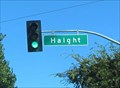 Image for Haight Street- Anberlin- San Francisco, CA