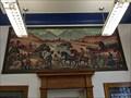 Image for Post Office Mural - Lockhart, TX