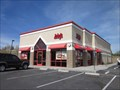 Image for Arby's - N McCarran - Reno, NV