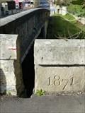 Image for Pont de Villiers, La Ferté Alais, France