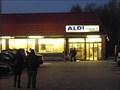 Image for ALDI MARKT - Wahlstedt