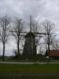 Image for Ochtruper Bergwindmühle