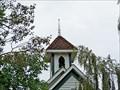 Image for Springbank United Church - Springbank, AB