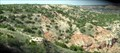 Image for Palo Duro Canyon State Park - TX, USA