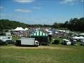 Image for Mt. Laurel Fall Festival - Mt. Laurel, NJ