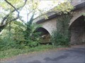 Image for Former Skell Railway Bridge - Ripon, UK