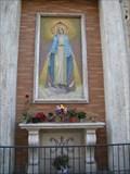 Image for Immacolata Concezione, Via dei Serpenti, Rome, Italy