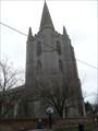 Image for Church of All Saints, Church Road, Tilney All Saints, Norfolk. PE34 4SJ