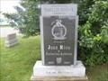 Image for 300ième anniversaire - Jean Riou - 300th Anniversary - Jean Riou - Trois-Pistoles, Québec