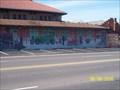 Image for Oswego Train Station
