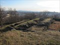 Image for Fort Negley - Nashville, Tennessee