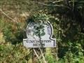 Image for Godlingston Heath - Studland, Dorset, UK