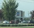 Image for ALDI - Middletown Warwick Rd. - Middletown, DE