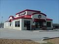 Image for Pizza Hut - Carlyle Avenue - Belleville, Illinois
