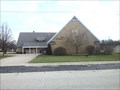 Image for Zion Lutheran Church - Holland, MI