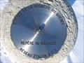 Image for 95K0003 Dorval Quebec
