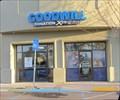 Image for Goodwill - Granite  - Rocklin, CA