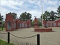 Image for Henderson County Veteran's Memorial - Athens, TX