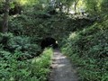 Image for West Portal - Gregory Tunnel - Cromford Canal - Upper Holloway, UK