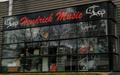 Image for Hendrick Music - Saint-Cyr-sur-Loire, Centre