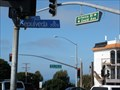 Image for Artesia Blvd / Gould Ave / Sepulveda Blvd / Pacific Coast Hwy - Manhattan Beach, CA
