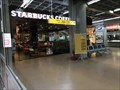 Image for Starbucks - Terminal 2 (Gate 231) Guarulhos International Airport - Guarulhos, Brazil