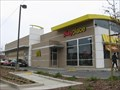 Image for McDonalds - Monterey Rd - Pacifica, CA