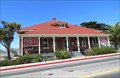 Image for Presidio Officer's Club and Visitor Center - San Francisco, CA