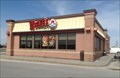 Image for Wendy's - Greenbank + Strandherd - Nepean, ON