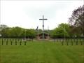 Image for Deutscher Soldatenfriedhof Fort de Malmaison - France