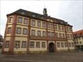 Image for Stadthaus - Neustadt an der Weinstraße,  RLP, Germany