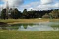 Image for Goulburn Golf Club