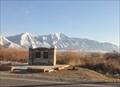 Image for Leland Sesquicentennial ~ Leland, Utah