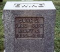 Image for John C. Ewing-Ligonier, PA