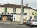 Image for Pharmacie Rivière - Ayron, Nouvelle Aquitaine, France