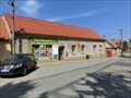 Image for Syrovice - 664 67, Syrovice, Czech Republic