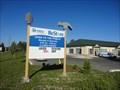 Image for Habitat Restore - Belleville, ON