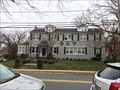 Image for Phi Kappa Psi - College Park, MD