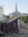 Image for Lavoir de Vieil-Baugé