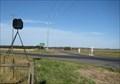 Image for Cross Roads, Winchelsea, Victoria