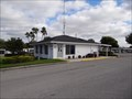 Image for Central Park - Commerce Ave., Haines City, Florida