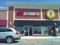 Image for EB Games - Oshawa, ON
