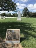 Image for 3rd Infantry Division - Arlington, VA