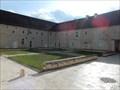 Image for Prieure Notre Dame - Lencloitre,France