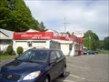 Image for Mohawk Trading Post - The Mohawk Trail - Shelburne, MA